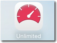 unlimited_app