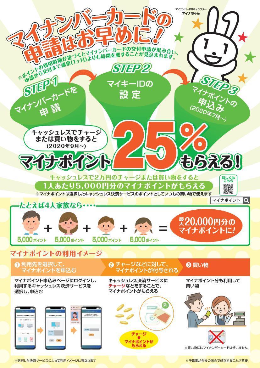 20191224_myNAPO_leaflet_A4_01.jpg
