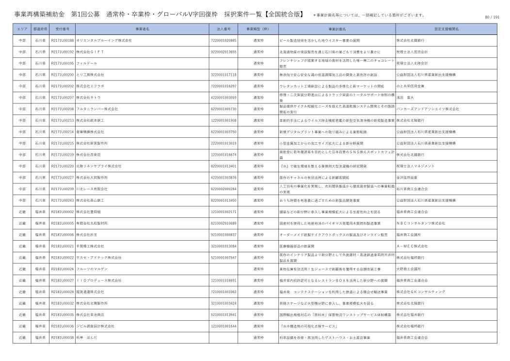 20210618tsujyo_ishikawa_04.jpg