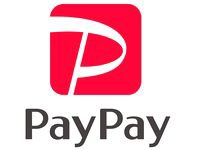 ジャパンネット銀行がペイペイ銀行に名称変更