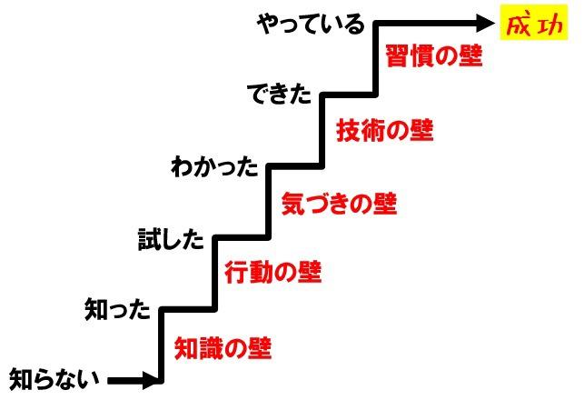6tsunokabe640.jpg