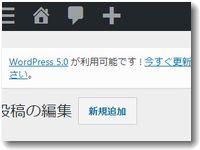 WordPress50.jpg