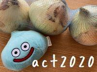act2020awajisimaevent200.jpg