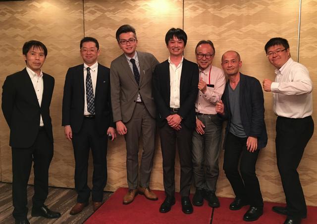 石川県中小企業診断士会のAI研究会