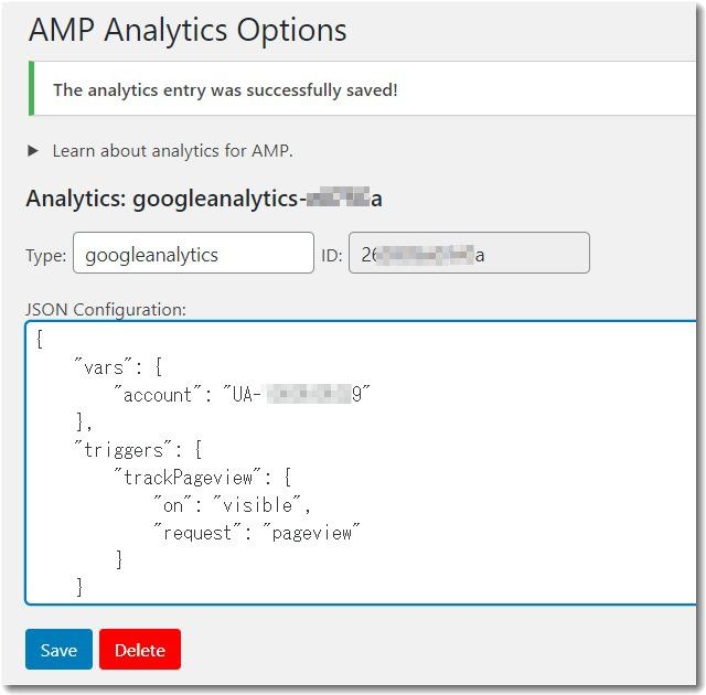 ampgoogleanalytics.jpg