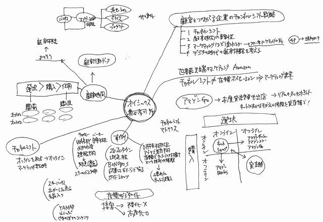 analticssumit16.jpg