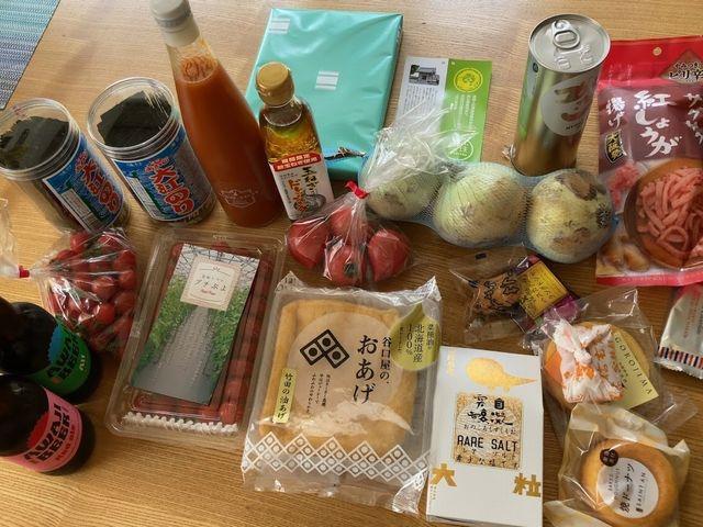 awajisimasanpin640.jpg