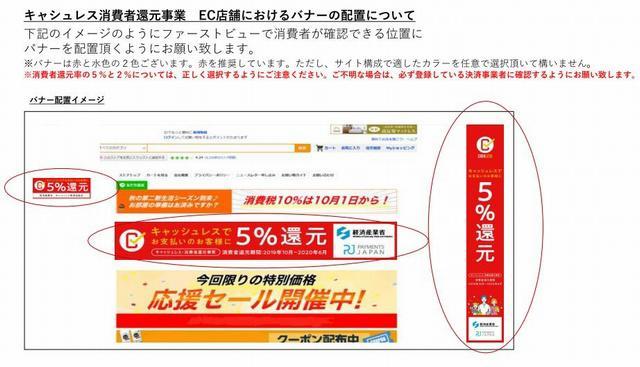 banner image_01.jpg