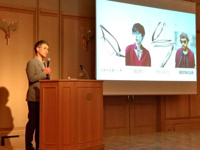 shindanshisinpokanazawa06.jpg