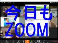 domodomocafe20200416200.jpg