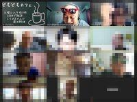 domodomocafe20210620200.jpg
