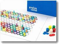 evolvegame200.jpg