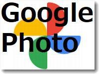 googledataex200.jpg