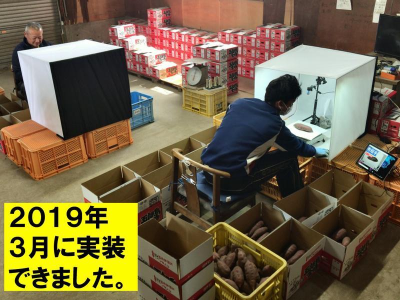 goroujimakintokiaijissou002.jpg