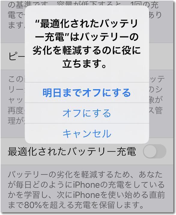 iphonebatterysaitekika.jpg