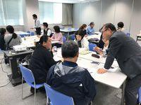ISICO能登ネット活用中級セミナー最終回