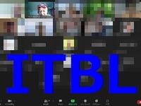 itbl20020210918.jpg