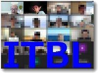 itbl20210619200.jpg