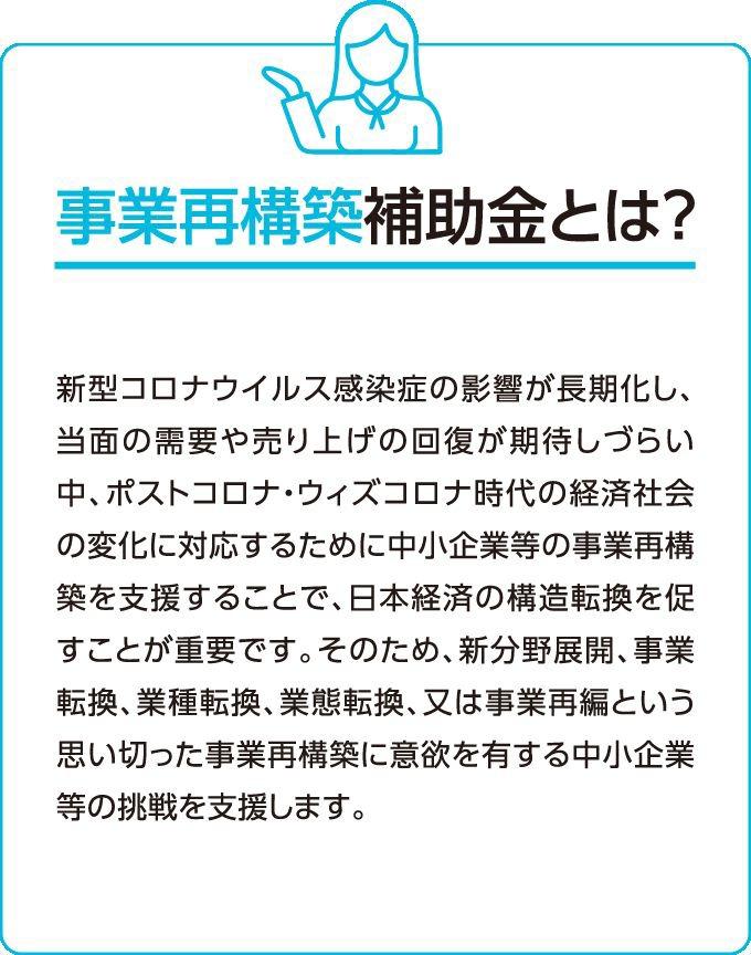jigyou-saikouchikujp001.jpg