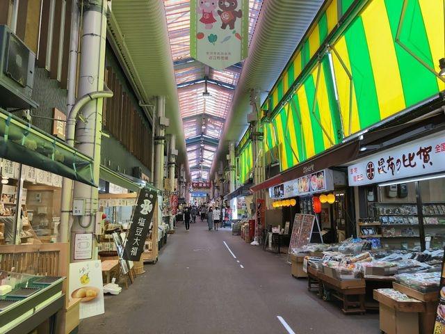 kanazawa20210731004.jpg