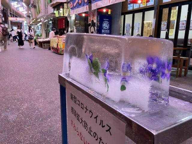 kanazawa20210731005.jpg