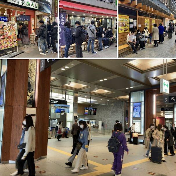 kanazawanihitodemodoru20210326.jpg