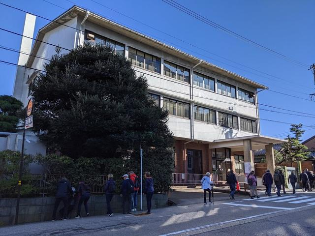 kanazawastpl005.jpg