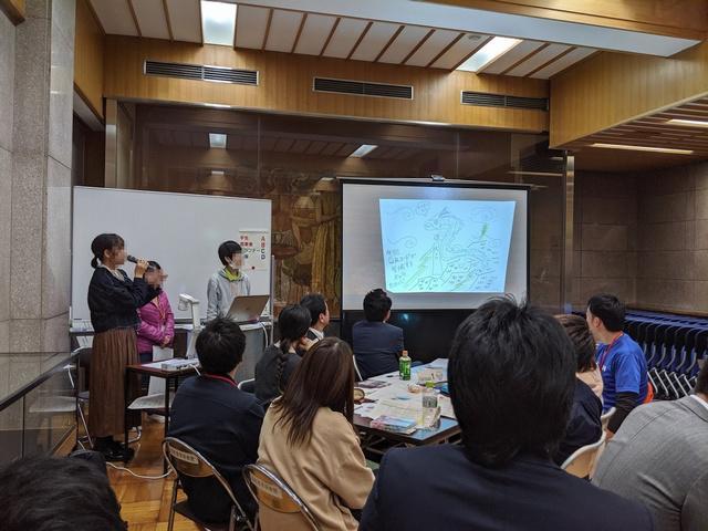 kanazawastpl006.jpg