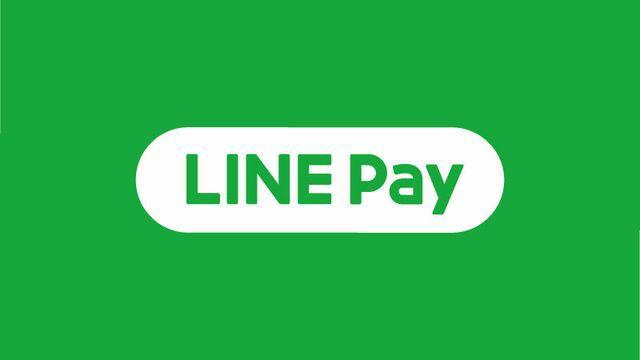 linepaylogo.jpg