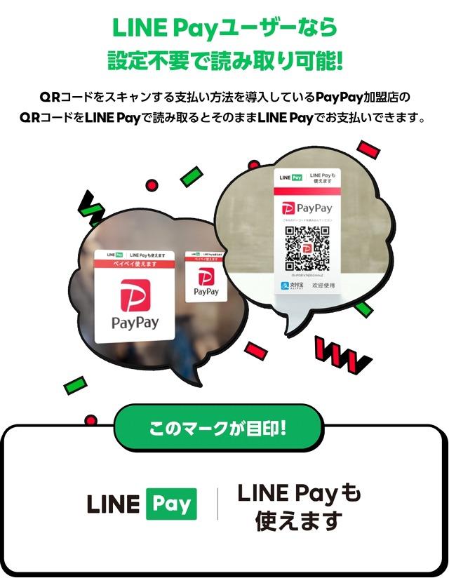 linepaypaypau002.jpg