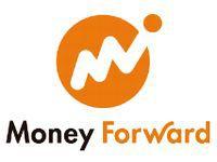 moneyforard.jpg