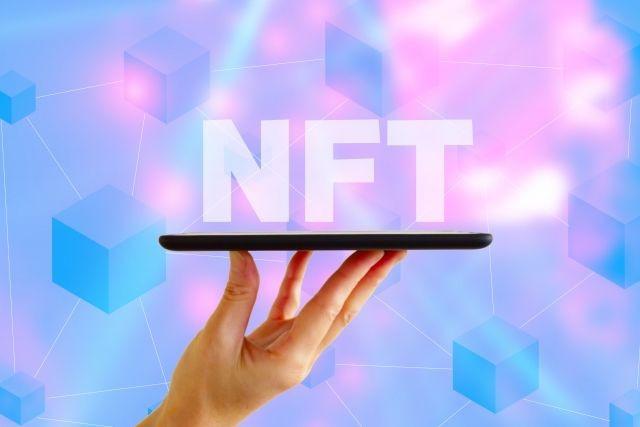 nft640.jpg