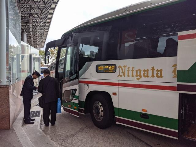 niigatakanazawabus001.jpg