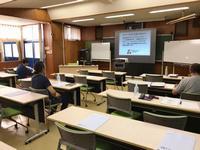 金沢大学能登里山里海SDGsマイスタープログラムの創業塾