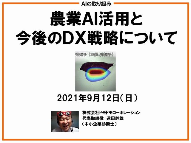 okayamappt20210912.jpg