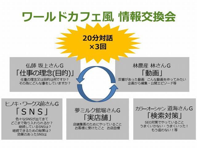 omisebatakewoldcafe002.jpg