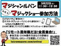 onlinemagicshow20210522200.jpg