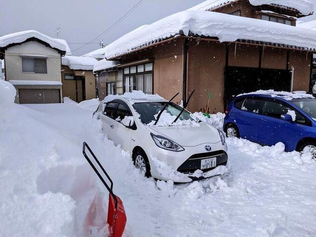 ooyukinohokurikujitakumaejyosetu2021.jpg
