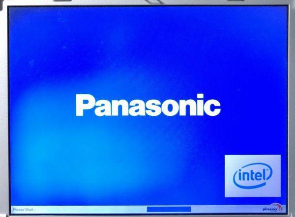 pananotef2001.jpg