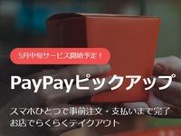 paypaypickup.jpg