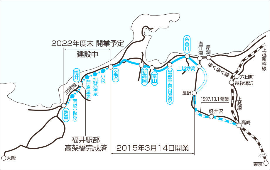 pict_route.jpg