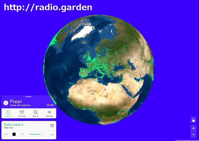 radiogardenweb640.jpg