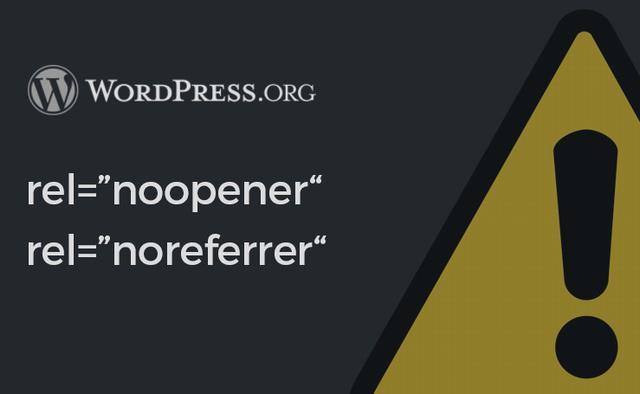 rel-noopener-noreferrer-wordpress.jpg