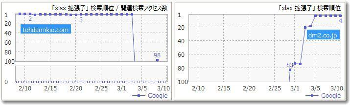 searchxlsx.jpg