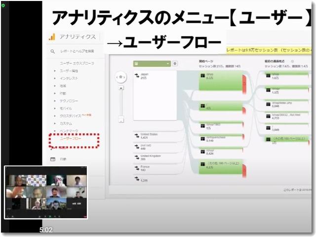 shindanshikaionlineseminar20210826004.jpg
