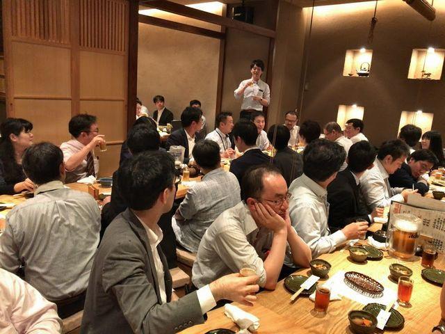shindanshisinpokanazawa09.jpg