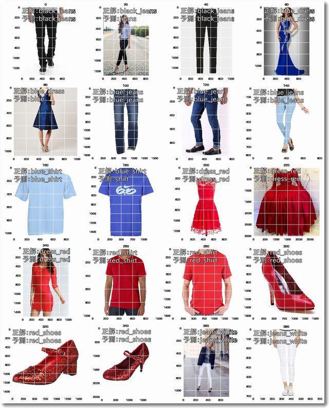 shirtjeans.jpg