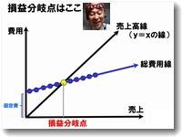 sougyoujyuku20211009200.jpg