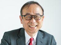 遠田幹雄のプロフィールを更新