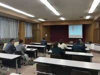 tsubata2018seminar1.jpg